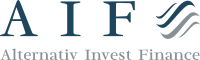AIF Alternativ Invest Finance AG