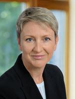 Magdalena Zangerle
